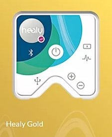 Healy Gold Package image