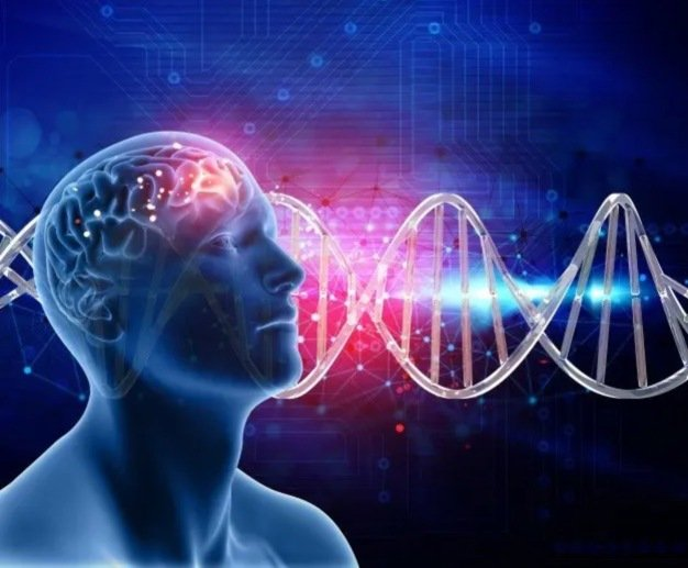 3d-medical-background-with-male-head-brain-dna-strands