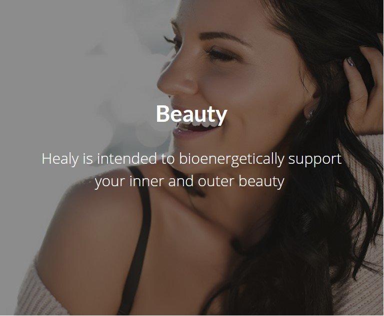 beauty programs pic