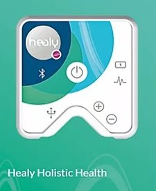 Healy Holistic Health Package impage