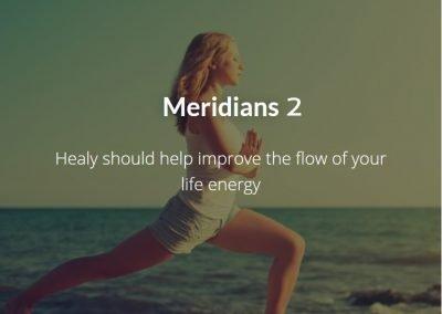 Meridians 2