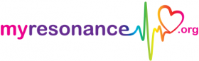 MyResonance_Org Digital Logo